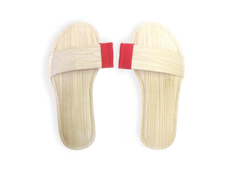 Palmetti Flip Flop